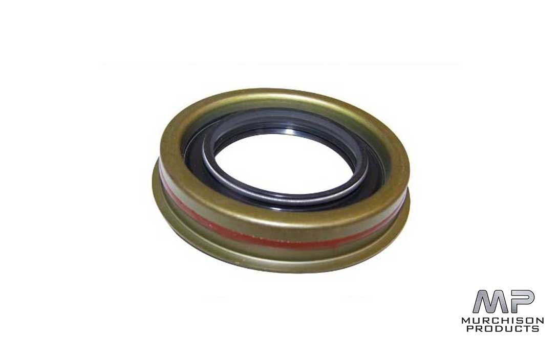 Crown JK Wrangler Rear Axle Pinion Seal