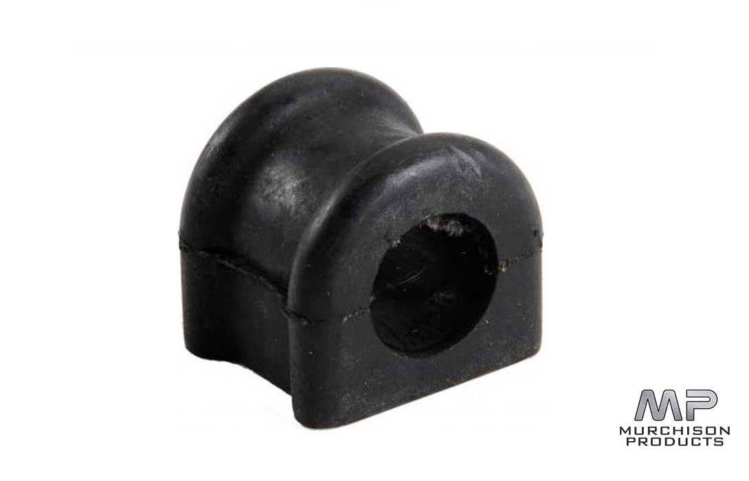 Crown 52088378 Swaybar Bushes Front
