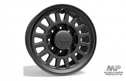 AEV Ram 2500 Salta HD Wheel