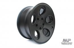 AEV Savegre JK Wrangler Wheel