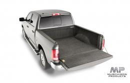 Bed Rug Ram 1500 Tub Liner - Express