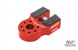 Factor 55 Flat Link - Red