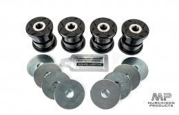 JBA A-Arm Replacement Bushing Kit