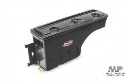 Swing Case - Jeep JT Gladiator