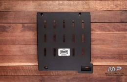 Chief Products WK2 Grand Cherokee Transmission Protection Plate