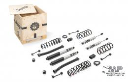 "Mopar JL Wrangler 2"" Suspension Kit"